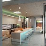 Küchenleuchte Mantra Kos 5620 Entdecken Sie Moderne Kchenleuchte Von Wohnzimmer Küchenleuchte