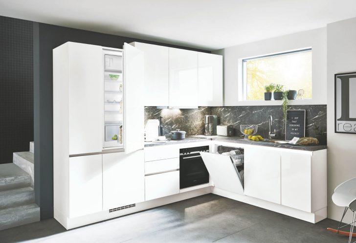 Küchen Hochwertige Alpinweie L Kche Qualitt Mit Auszeichnung Berlin Regal Wohnzimmer Küchen