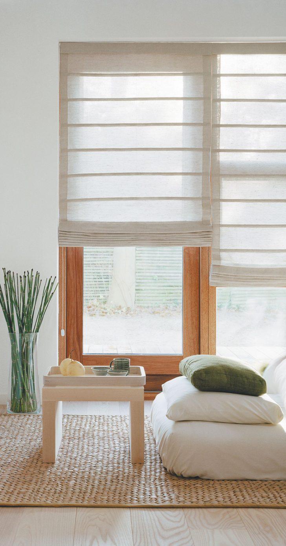 Medium Size of Gardinen Für Schlafzimmer Küche Bad Renovieren Ideen Fenster Die Wohnzimmer Tapeten Scheibengardinen Wohnzimmer Kreative Gardinen Ideen