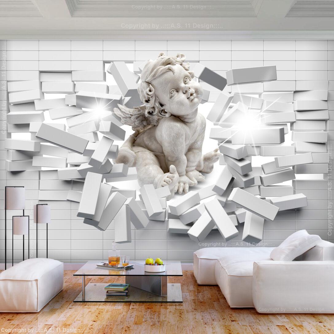 Large Size of Wohnzimmer Deckenleuchte Wohnwand Pendelleuchte Komplett Bilder Fürs Moderne Schrankwand Lampen Sessel Liege Stehlampe Wohnzimmer Wohnzimmer Tapeten