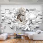 Wohnzimmer Tapeten Wohnzimmer Wohnzimmer Deckenleuchte Wohnwand Pendelleuchte Komplett Bilder Fürs Moderne Schrankwand Lampen Sessel Liege Stehlampe