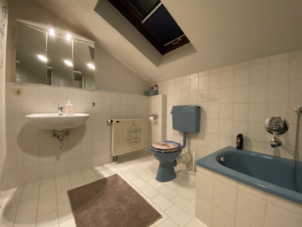 Full Size of Badewanne Dusche 2 Groe Zimmer Bette Glasabtrennung Anal Eckeinstieg Unterputz Armatur Ebenerdige Kosten Koralle 90x90 Siphon Abfluss Bidet Ebenerdig Breuer Dusche Badewanne Dusche