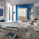 Kinderzimmer Emi Nativo Mbel Gnstig In Der Schweiz Kaufen Günstige Betten Günstiges Bett Regal Weiß Schlafzimmer Regale Komplett 140x200 180x200 Sofa Kinderzimmer Günstige Kinderzimmer