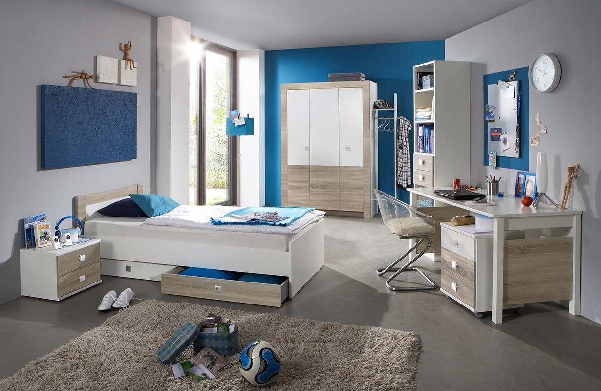 Full Size of Kinderzimmer Emi Nativo Mbel Gnstig In Der Schweiz Kaufen Günstige Betten Günstiges Bett Regal Weiß Schlafzimmer Regale Komplett 140x200 180x200 Sofa Kinderzimmer Günstige Kinderzimmer