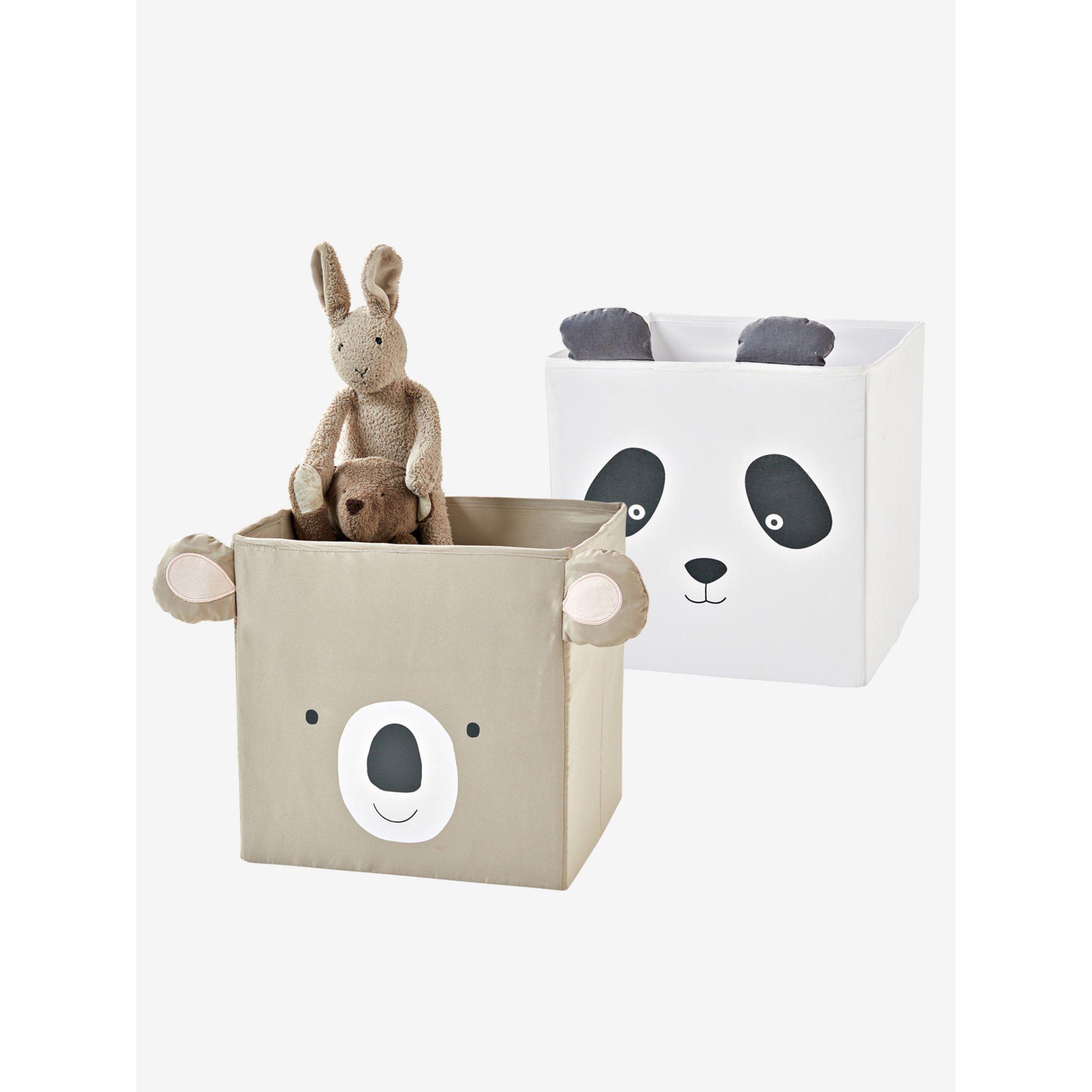 Full Size of Aufbewahrungsbox Mit Deckel Kinderzimmer Aldi 02 2020 Aufbewahrungsbotop Modelle Im Vergleich Sofa Recamiere Big Hocker Schlaffunktion Bett Schubladen Kinderzimmer Aufbewahrungsbox Mit Deckel Kinderzimmer