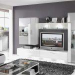 Tapeten Für Küche Fototapeten Wohnzimmer Bad Renovieren Ideen Schlafzimmer Die Wohnzimmer Tapeten Ideen