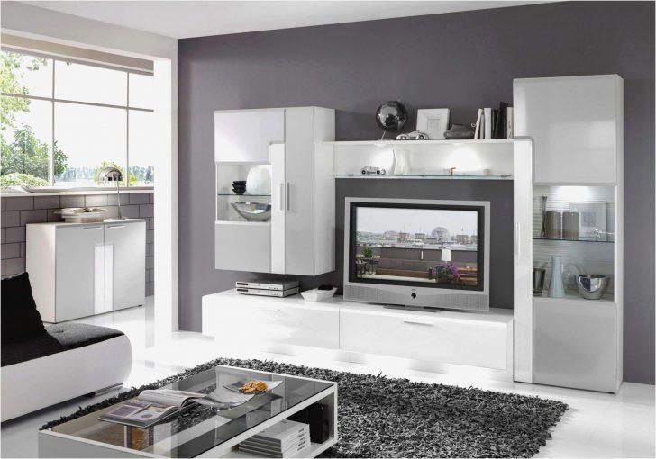 Medium Size of Tapeten Für Küche Fototapeten Wohnzimmer Bad Renovieren Ideen Schlafzimmer Die Wohnzimmer Tapeten Ideen
