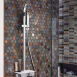 Hsk Duschen Dusche Duschen Auf Knopfdruck La Hsk Schulte Werksverkauf Moderne Kaufen Begehbare Bodengleiche Breuer Sprinz Hüppe
