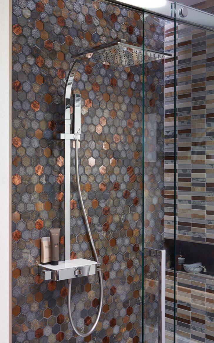 Medium Size of Duschen Auf Knopfdruck La Hsk Schulte Werksverkauf Moderne Kaufen Begehbare Bodengleiche Breuer Sprinz Hüppe Dusche Hsk Duschen