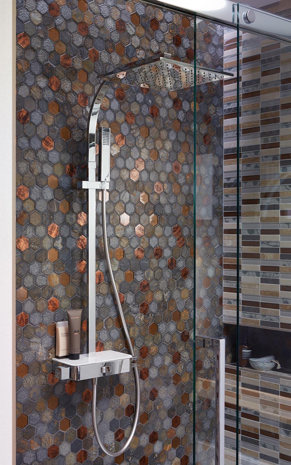 Full Size of Duschen Auf Knopfdruck La Hsk Schulte Werksverkauf Moderne Kaufen Begehbare Bodengleiche Breuer Sprinz Hüppe Dusche Hsk Duschen