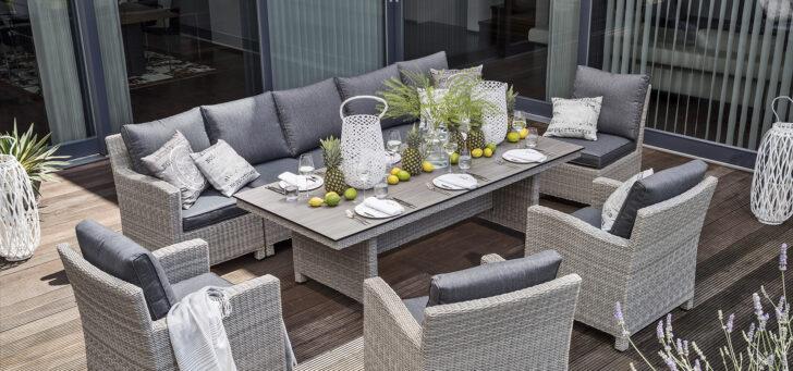 Loungemöbel Garten Günstig Lounge Set Sessel Holz Möbel Sofa Wohnzimmer Terrassen Lounge