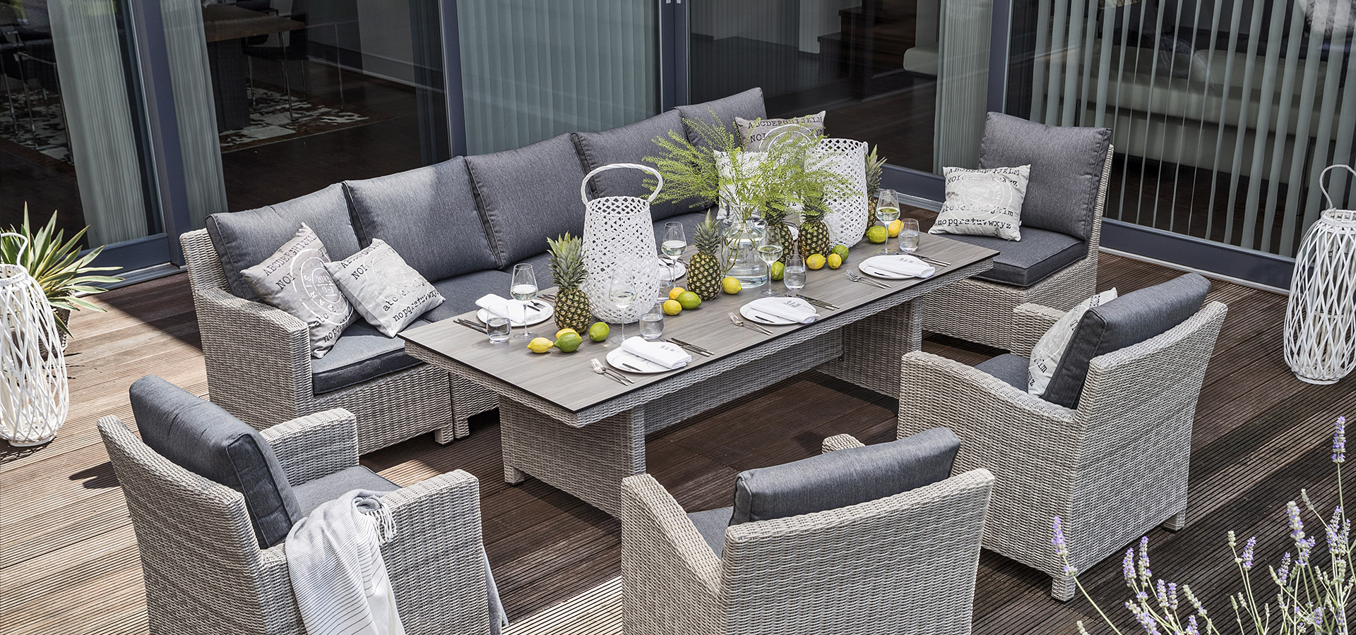 Full Size of Loungemöbel Garten Günstig Lounge Set Sessel Holz Möbel Sofa Wohnzimmer Terrassen Lounge