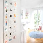 Kinderzimmer Ideen Meine Drei Liebsten Diy Tipps Fr Eine Regal Günstige Betten Regale 180x200 Sofa Weiß Fenster 140x200 Küche Mit E Geräten Schlafzimmer Kinderzimmer Günstige Kinderzimmer