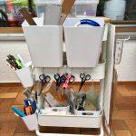 Ikea Rollwagen Wohnzimmer Ikea Rollwagen Organisation Fr Rollenden Nhwagenideen Gesucht Seite 2 Miniküche Küche Kosten Kaufen Betten 160x200 Sofa Mit Schlaffunktion Bei Bad