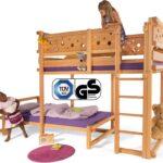 Hochbetten Kinderzimmer Kinderbetten Regal Weiß Sofa Regale Kinderzimmer Hochbetten Kinderzimmer