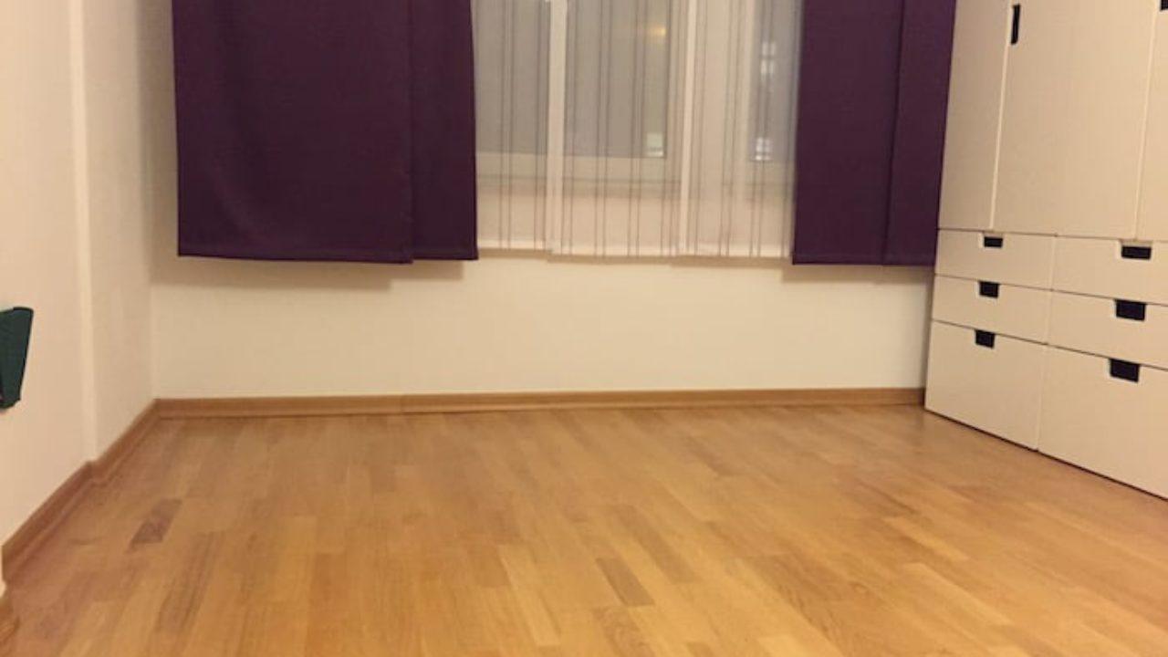 Full Size of Kinderzimmer Einrichtung Regal Weiß Regale Sofa Kinderzimmer Kinderzimmer Einrichtung
