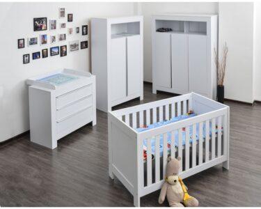 Baby Kinderzimmer Komplett Kinderzimmer Baby Kinderzimmer Komplett Schlafzimmer Günstig Massivholz Regal Bett 160x200 Weiß Komplettangebote Komplettes Komplette Küche Wohnzimmer Sofa Poco Regale