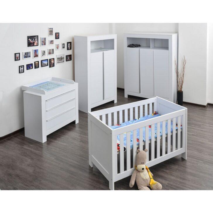 Medium Size of Baby Kinderzimmer Komplett Schlafzimmer Günstig Massivholz Regal Bett 160x200 Weiß Komplettangebote Komplettes Komplette Küche Wohnzimmer Sofa Poco Regale Kinderzimmer Baby Kinderzimmer Komplett