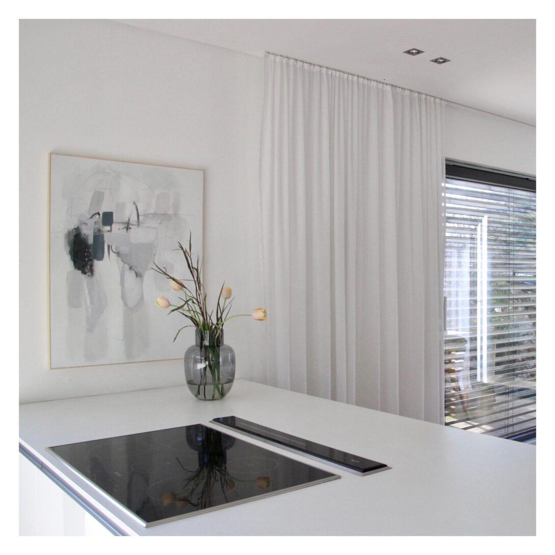 Large Size of Kchenwand Bilder Ideen Couch Wohnzimmer Küchenwand