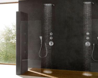 Moderne Duschen Dusche Moderne Duschen Gemauert Badezimmer Begehbare Fliesen Kleine Ebenerdig Gefliest Dusche Bilder Bodengleiche Ohne Komfortabel Purer Genuss In Ihrer Modernen