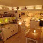 Küche Mit Bar Kche Adresse Ffnungszeiten Mixology Guide Bodenbeläge Gebrauchte Kaufen Landhaus Modulküche Ikea L Elektrogeräten Sofa Schlaffunktion Wohnzimmer Küche Mit Bar