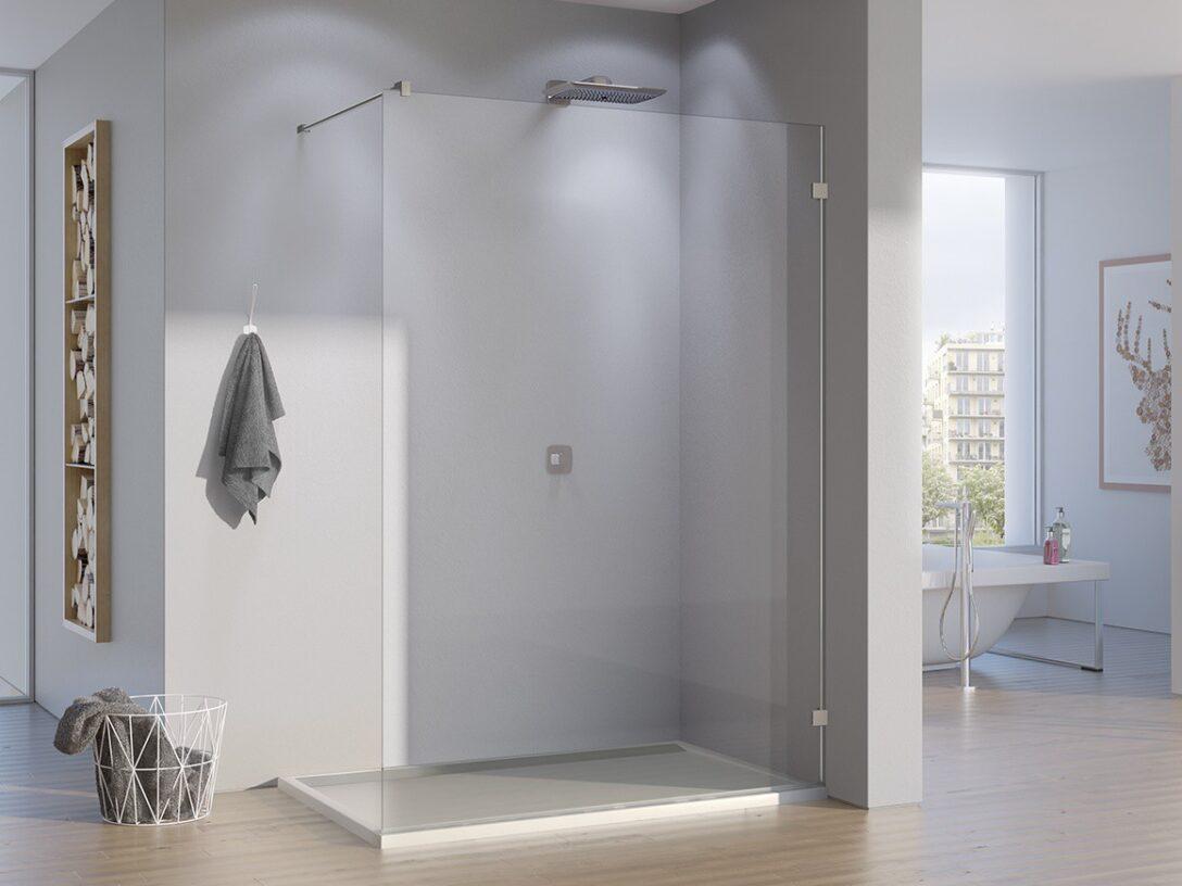 Large Size of Glastrennwand Dusche 130 200 Cm Bad Design Heizung Bodenebene Abfluss Fliesen Badewanne Mit Breuer Duschen Unterputz Armatur Einhebelmischer Ebenerdig Dusche Glastrennwand Dusche