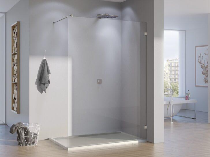 Medium Size of Glastrennwand Dusche 130 200 Cm Bad Design Heizung Bodenebene Abfluss Fliesen Badewanne Mit Breuer Duschen Unterputz Armatur Einhebelmischer Ebenerdig Dusche Glastrennwand Dusche