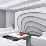 3d Tapeten Fototapeten Wohnzimmer Für Küche Schlafzimmer Die Ideen Wohnzimmer 3d Tapeten