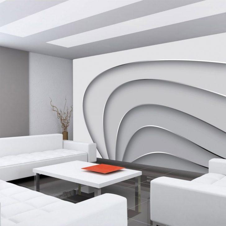 Medium Size of 3d Tapeten Fototapeten Wohnzimmer Für Küche Schlafzimmer Die Ideen Wohnzimmer 3d Tapeten