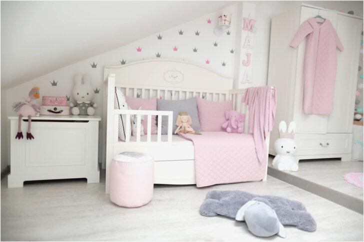 Medium Size of Kinderzimmer Prinzessin Mdchen Kate Traumhaus Regal Sofa Weiß Bett Regale Prinzessinen Kinderzimmer Kinderzimmer Prinzessin