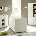 Baby Kinderzimmer Komplett Kinderzimmer Baby Kinderzimmer Komplett Zimmer Schlafzimmer Weiß Poco Mit Lattenrost Und Matratze Günstig Regale Komplette Küche Guenstig Sofa Badezimmer Komplettes Bett