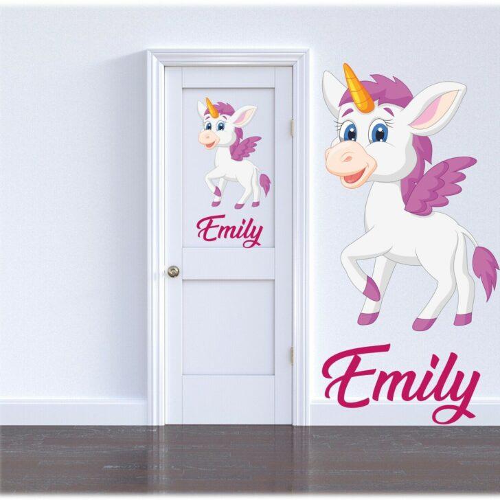 Medium Size of Traufkleber Einhorn Wandtattoo Aufkleber Pferd Pony Kinderzimmer Regal Regale Sofa Weiß Kinderzimmer Kinderzimmer Pferd