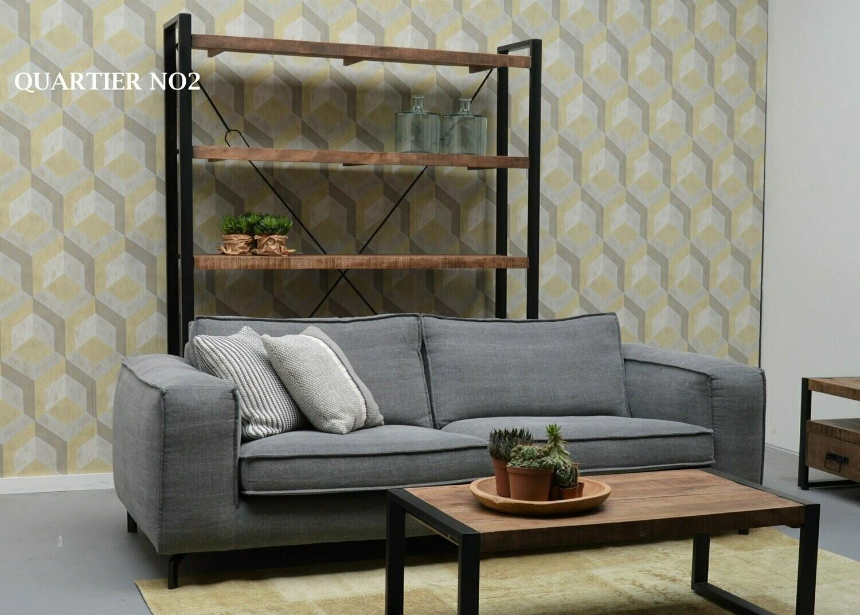 Full Size of Industrie Regal Ikea Industriedesign Design Schwarz Industrieregal Gebraucht Kleinanzeigen Selber Bauen Metall Holz Regalsysteme Aldi Regale Wohnzimmer Regal Industrie Regal