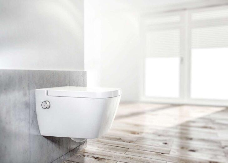 Medium Size of Dusch Wc Test Testsieger 2019 2017 Toto Schweiz Testberichte Stromloses Im Architektur Technik Unterputz Armatur Dusche Bette Duschwanne Bodengleiche Duschen Dusche Dusch Wc Test