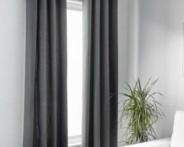 Ikea Gardinen Wohnzimmer Ikea Gardinen Grau Reserviert In Nordrhein Westfalen Siegen Fenster Küche Kaufen Miniküche Modulküche Schlafzimmer Wohnzimmer Kosten Für Die Betten Bei