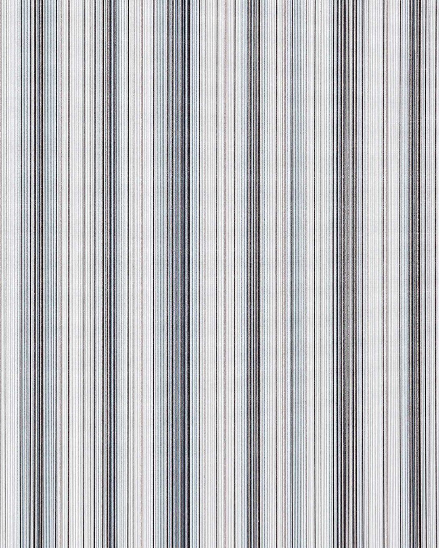 Large Size of Tapeten Modern Streifen Tapete Edem 097 26 Designer Prunkvolle Und Moderne Deckenleuchte Wohnzimmer Bilder Esstisch Fürs Modernes Bett 180x200 Für Die Küche Wohnzimmer Tapeten Modern