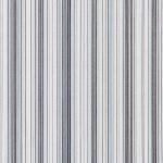 Tapeten Modern Wohnzimmer Tapeten Modern Streifen Tapete Edem 097 26 Designer Prunkvolle Und Moderne Deckenleuchte Wohnzimmer Bilder Esstisch Fürs Modernes Bett 180x200 Für Die Küche