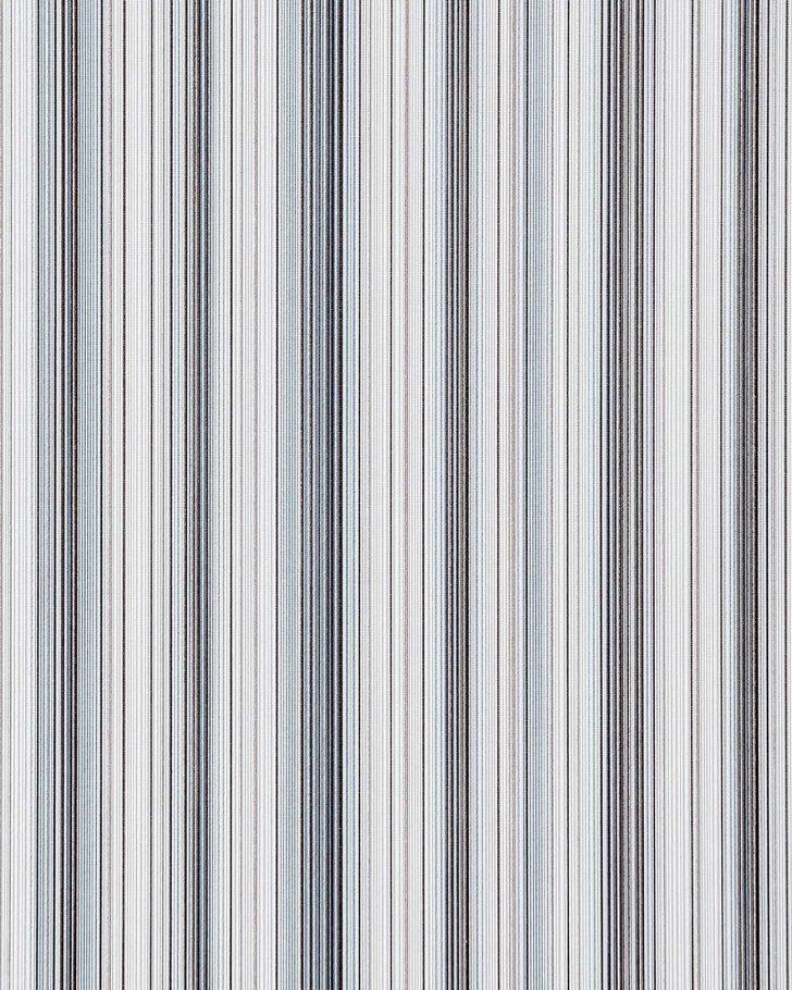 Medium Size of Tapeten Modern Streifen Tapete Edem 097 26 Designer Prunkvolle Und Moderne Deckenleuchte Wohnzimmer Bilder Esstisch Fürs Modernes Bett 180x200 Für Die Küche Wohnzimmer Tapeten Modern
