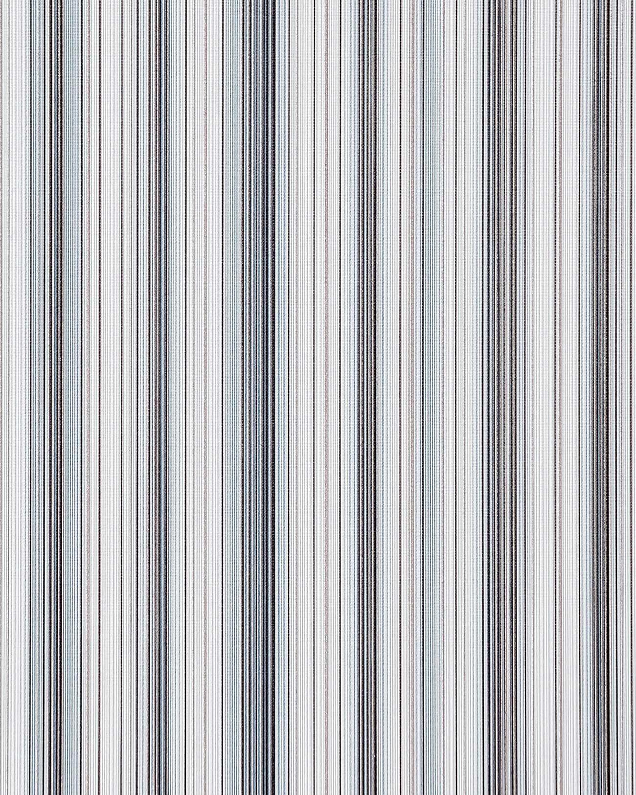 Full Size of Tapeten Modern Streifen Tapete Edem 097 26 Designer Prunkvolle Und Moderne Deckenleuchte Wohnzimmer Bilder Esstisch Fürs Modernes Bett 180x200 Für Die Küche Wohnzimmer Tapeten Modern