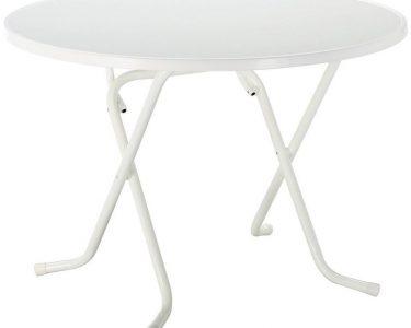 Gartentisch Klappbar Wohnzimmer Gartentisch Klappbar Best Primo Ausklappbares Bett Ausklappbar