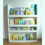 Kinderzimmer Bücherregal Kinderzimmer Regal Kinderzimmer Weiß Sofa Regale
