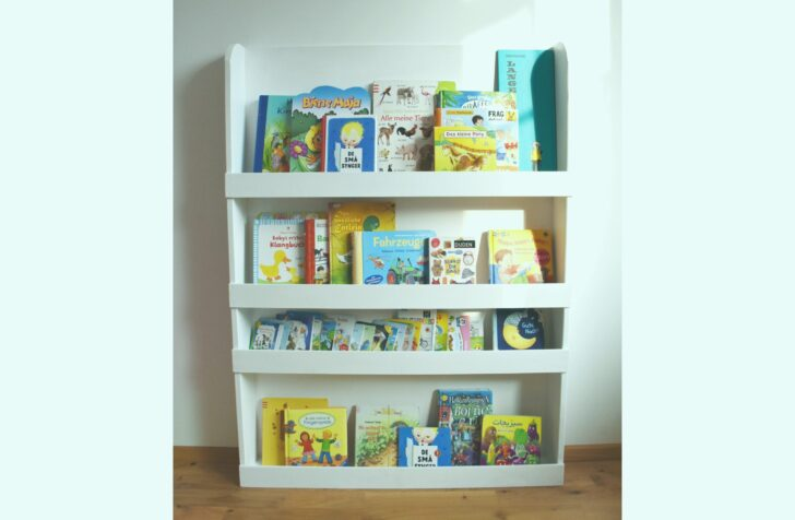 Medium Size of Regal Kinderzimmer Weiß Sofa Regale Kinderzimmer Kinderzimmer Bücherregal