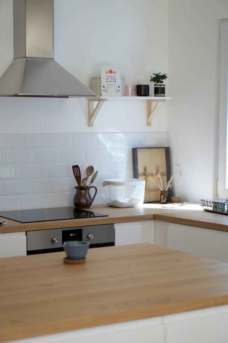 Medium Size of Kche So Hltst Du Dauerhaft Ordnung In Der Plus Tipps Mobile Küche Weiße Lüftungsgitter Was Kostet Eine Neue Kleiner Tisch Inselküche Abverkauf Landhausstil Wohnzimmer Küche Ikea