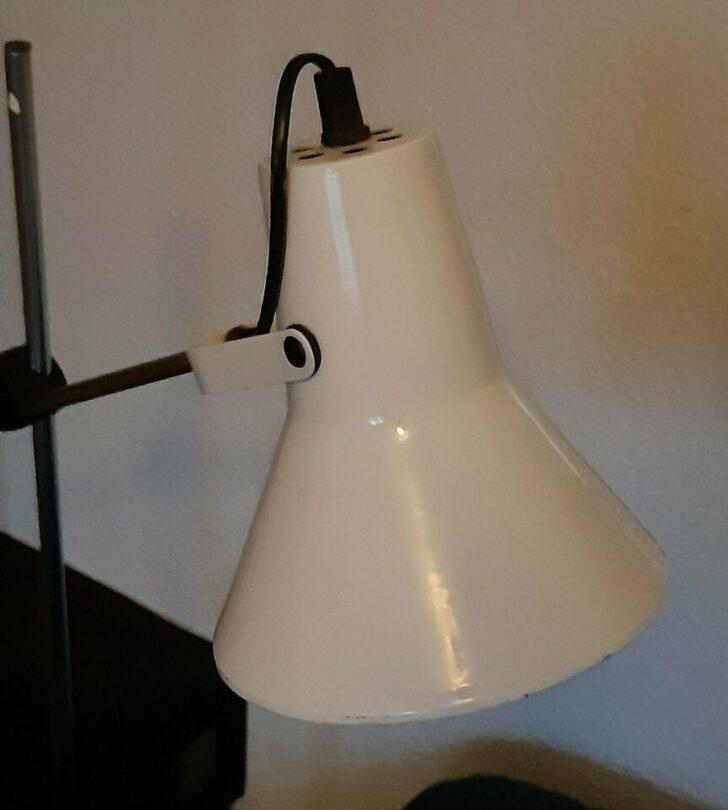 Medium Size of Ikea Kaputt Deckenfluter Not Papier Wer Tauscht Einen Fr In Betten 160x200 Küche Kaufen Kosten Sofa Schlaffunktion Bei Wohnzimmer Ikea Stehlampe