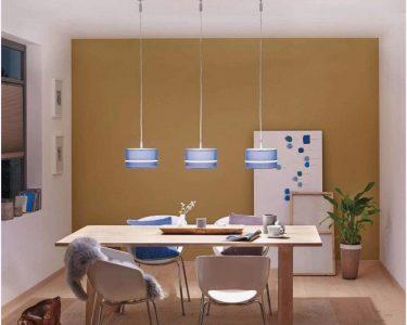 Wohnzimmer Indirekte Beleuchtung Wohnzimmer Wohnzimmer Indirekte Beleuchtung Selber Bauen Sofa Kleines Bett Mit Wandtattoo Sideboard Deckenlampen Lampen Relaxliege Bad Spiegelschrank Vinylboden Anbauwand