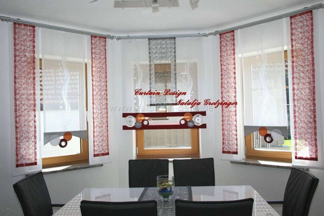 Large Size of Gardinen Wohnzimmer Modern Modernes Bett Moderne Duschen Landhausküche Esstische Deckenleuchte Fenster Für Die Küche Schlafzimmer Bilder Fürs Wohnzimmer Moderne Gardinen
