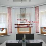 Gardinen Wohnzimmer Modern Modernes Bett Moderne Duschen Landhausküche Esstische Deckenleuchte Fenster Für Die Küche Schlafzimmer Bilder Fürs Wohnzimmer Moderne Gardinen