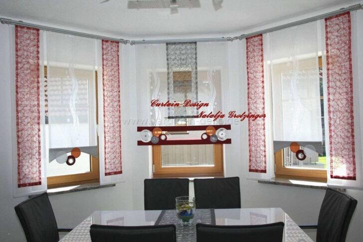 Medium Size of Gardinen Wohnzimmer Modern Modernes Bett Moderne Duschen Landhausküche Esstische Deckenleuchte Fenster Für Die Küche Schlafzimmer Bilder Fürs Wohnzimmer Moderne Gardinen