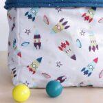 Aufbewahrungsboxen Kinderzimmer Kinderzimmer Aufbewahrungsboxen Kinderzimmer Mit Deckel Aufbewahrungsbox Ebay Stapelbar Mint Ikea Holz Design Amazon Plastik Super Aufbewahrungsbofr Aus Stoff Raketen