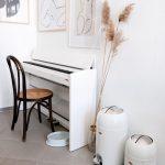 Mlleimer Bilder Ideen Couch Küche Ikea Kosten Handtuchhalter Was Kostet Eine Neue Arbeitsplatten Treteimer Arbeitsplatte Holzofen Wandtattoos Hochschrank Wohnzimmer Mülleimer Küche